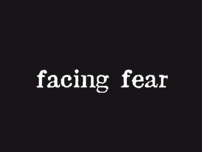 _0000_facing-fear